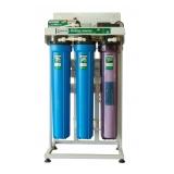 Máy lọc nước công nghiệp SH150