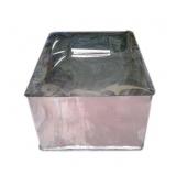 Bể treo Inox 304 dung tích 400l ( B�...