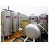Hệ thống lọc nước giếng khoan...